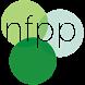NFPP PEPPER