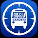 Bus Guia Barueri by Joshua Web