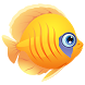 Flappy Fish by Mobile10