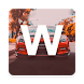 Wallpapers Car HD by Ninh Van Luyen