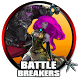 New Battle Breakers Tips by askhech