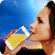 Virtual Champagne by Ataracus Games