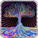 Psychedelic Pack 2 Wallpaper by WallpapersCompany