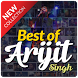 Songs Of Arijit Singh by AmioApps