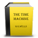The Time Machine - Book by PUBLICDOMAIN