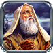 Historia Patriarcas y Profetas by Elige Apps Gratis
