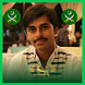 Pakistan Flag Photo Editor by AppTrekkers