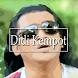Lagu Didi Kempot - Banyu Langit