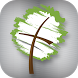 Lebanon Baptist Church by ChurchLink, LLC