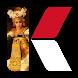Kamus Saku Bali by Diandev