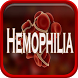 Hemophilia Disease by Droid Clinic
