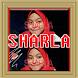 Sharla Martiza | Mari Bersholawat by Es Campur