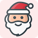 Christmas Songs and Carols by FinalApps