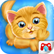 My Sweet Baby Kitty Care by GameiMax