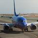 Airplane Flight Simulator 2017 by i6 Games