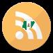 Nigerian Newsline
