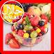 وصفات صحية للرجيم رمضان 2017 by Install Me