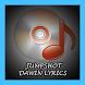 Jumpshot Dawin Lyrics by Sonic Star Entertainment
