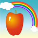 Kids Fruits Learning by Android Gems 4