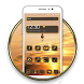 Gold Coast Luxury Deluxe Theme by Ad HD Themes & Wallpapers
