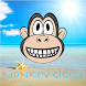 Monkey Giggle by Let's Tech