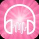 Lagu NDX AKA Lengkap terbaru by indoreligi