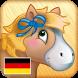 Smart Speller German (Kids) by Lemberg Solutions