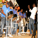 Trinidad & Tobaco Steel Pan Jazz Music by Entertainz Apps
