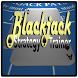 Blackjack Strategy Trainer Pro by nComplex Software