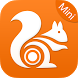 2017 UC Browser Tips by guideuc