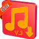 Music Mp3 Downloader Free by Palmin Technologies