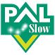 Pal Slow by UPMEDYA