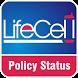 Online Policy Status by Online Policy Status LIC