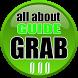 Guide Grab Panduan Terbaru by Real Victory App