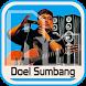 Lagu Doel Sumbang Lengkap - Pop Sunda by restu mertua