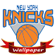 The Knick Wallpaper by TTR Studio