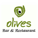 Olives Bar & Restaurant by Sun Technologies F.Z.E.