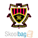 Marist College Eastwood by Skoolbag