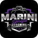 Marini Coaching