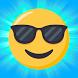Emoji Pop!