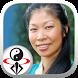Beginner Qigong for Women 2 (YMAA) by YMAA