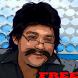 Fala Poderoso Free by zikaware