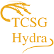 TCSG Hydra by TCSG Enterprise Services