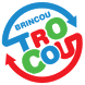 Brincou Trocou by Brincou Trocou