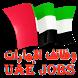 Job Vacancies In UAE - Dubai by Svalu Apps