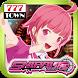 [777TOWN]スナイパイ72 by Sammy Networks Co.,Ltd.