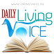 Daily Living Voice