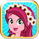 Dress Up Gloriosa Daisy by game4ever