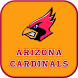 Arizona Cardinals NFL Schedule & Scores by Best &droid Apps