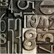Random Numbers Generator by Cheva Apps